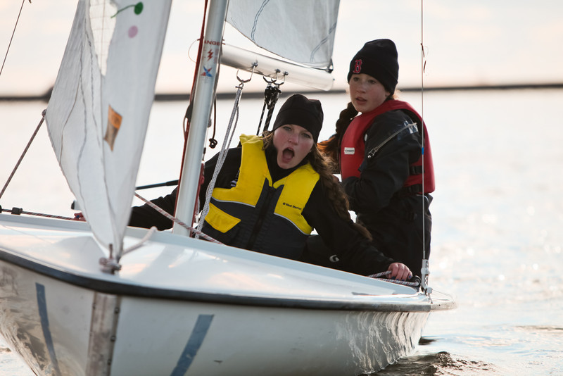 20131103-High School Sailing BYC 2013-417.jpg