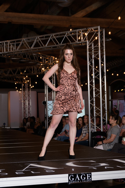 Knoxville Fashion Week Friday-498.jpg
