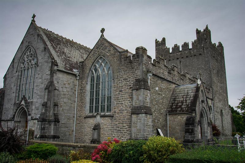 Ireland287.jpg