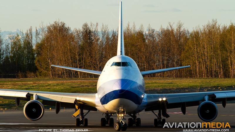 B-18721_ChinaAirlines-Cargo_B747-400F_MG_6823.jpg