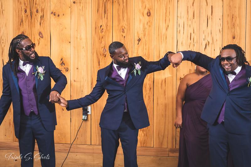 Shepard Wedding Photos-589.JPG
