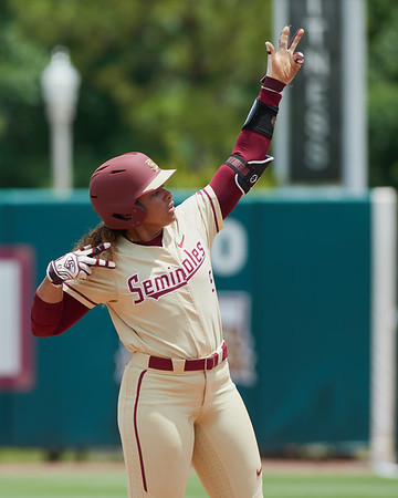 FSU v South Carolina - Regional Championship Final - May 19 2019