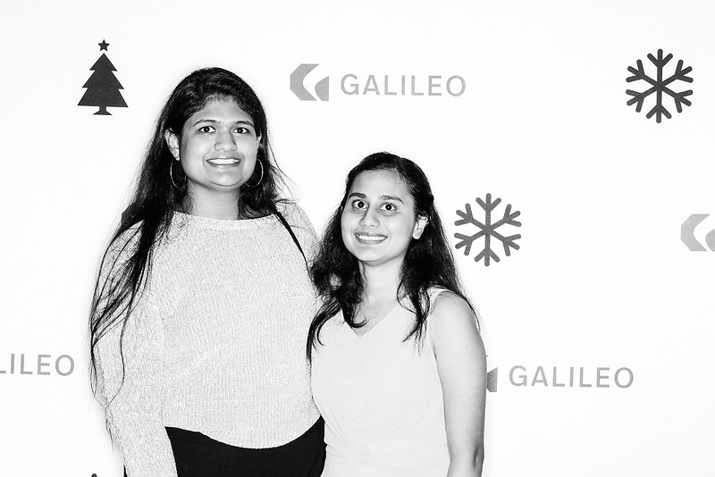 Galileo 2019 Holiday Party Pics-Salt Lake City Photo Booth Rental-SocialLightPhoto.com-12.jpg