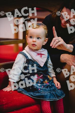 © Bach to Baby 2018_Alejandro Tamagno_Epsom_2018-05-04 049.jpg
