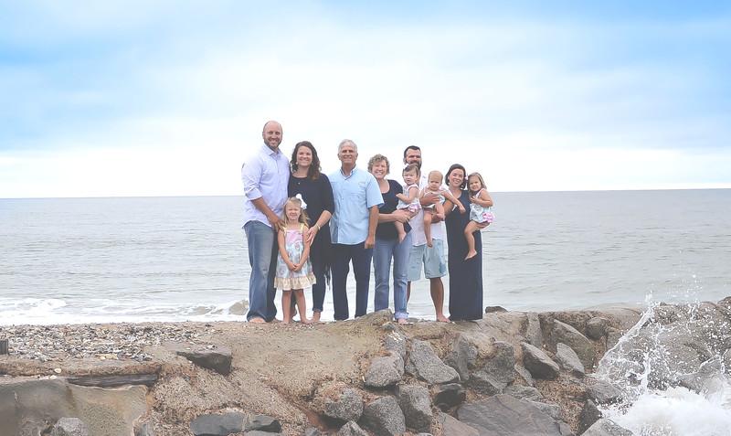 edisto 2016-16 family final.jpg