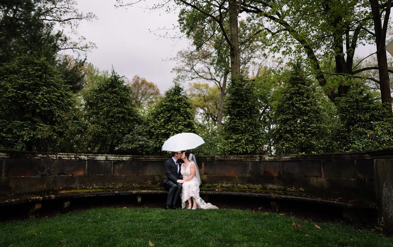 Tiffany Chase Wedding 5 - 110 - _ADP0421.jpg