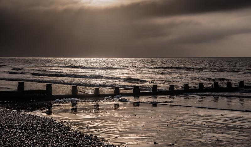 Eastbourne-2106.jpg