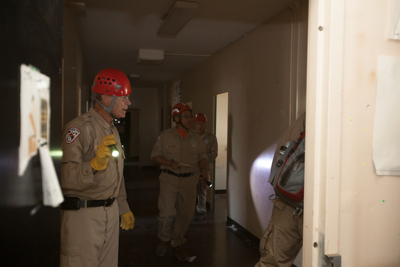 USAR_Training_2016-9255.JPG