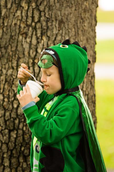 10-11-14 Parkland PRC walk for life (55).jpg
