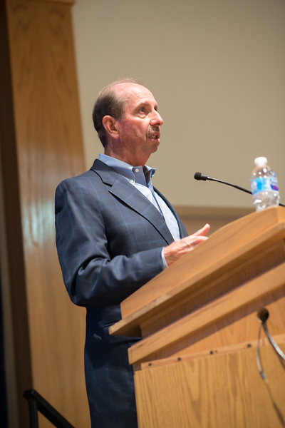 DSC_4714 Dave Brant's lecture October 14, 2019.jpg