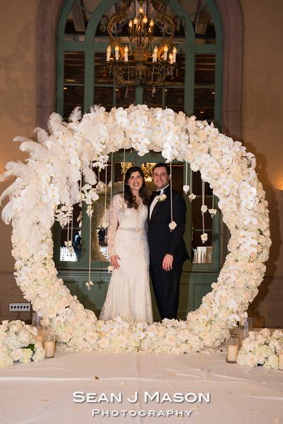 Katie & Tim Wedding
