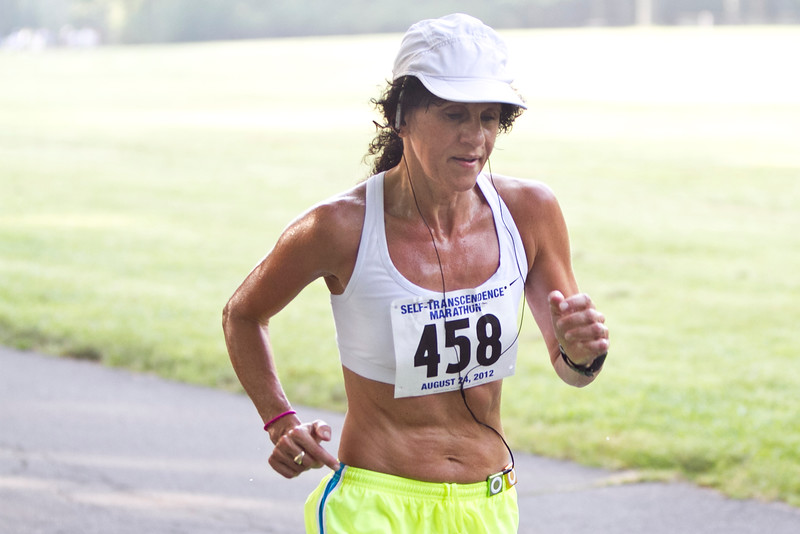 marathon:12 -113.jpg