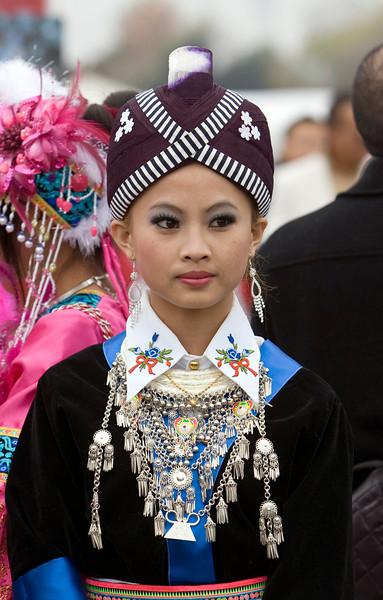 hmong_princess.jpg