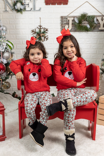 11.30.19 - Clarice's Studio Christmas Mini Session - -74.jpg