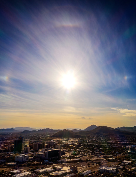 Tucson-Sunbow-and-Sun-Halo-2019-dji-mavic-pro-cropped.jpg