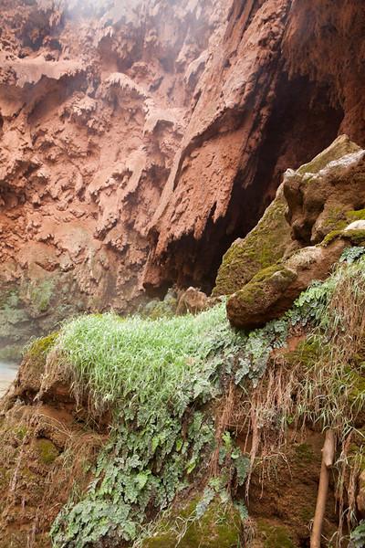 Grand Canyon October-0393.jpg