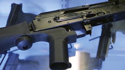 nra-opposes-full-ban-on-bump-stocks-used-by-vegas-gunman