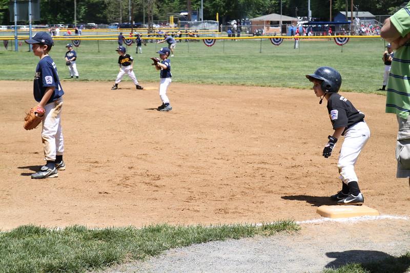 Baseball 2010-20.jpg