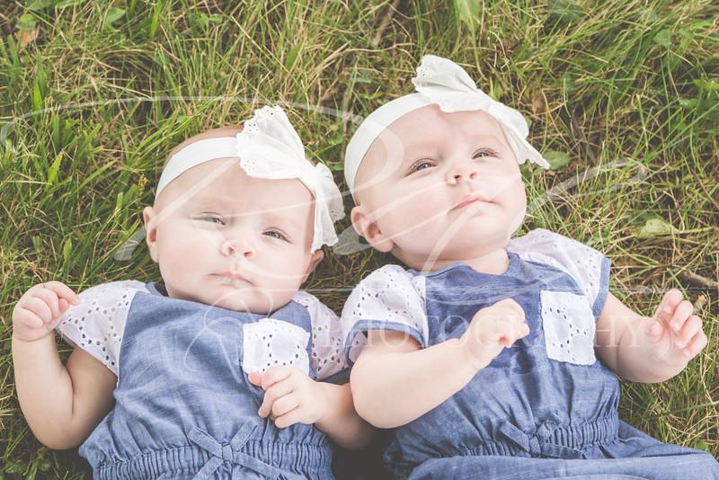 Twins3Months-98.JPG