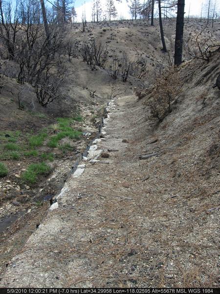 079-Vetter mtn Trail.JPG