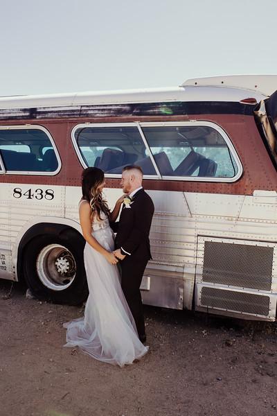 Elise&Michael_Wedding-Jenny_Rolapp_Photography-291.jpg