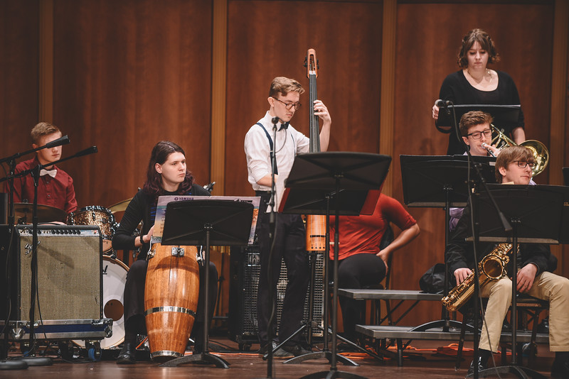 February 17, 2018- 44th Annual ISU Jazz Festival DSC_2649.jpg