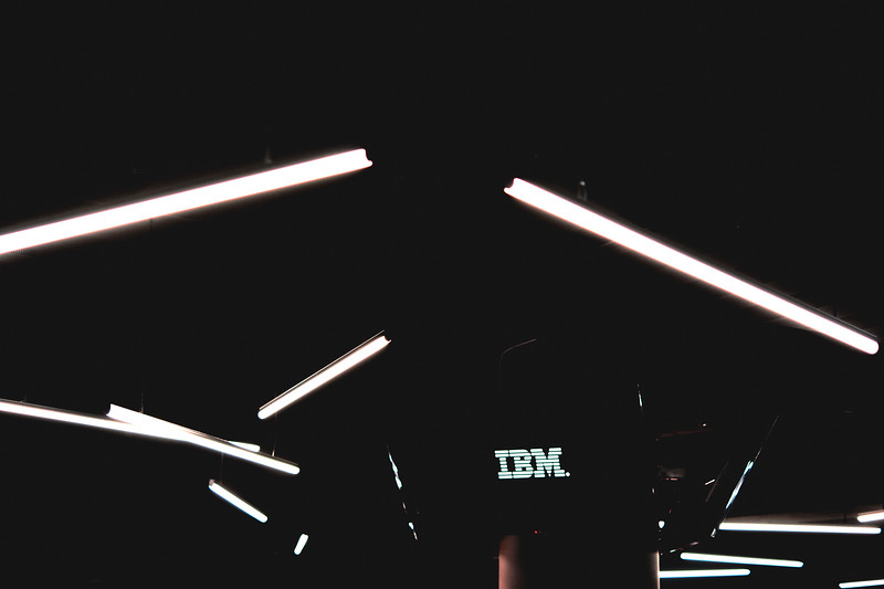 200220 IBM Cloud-178.jpg