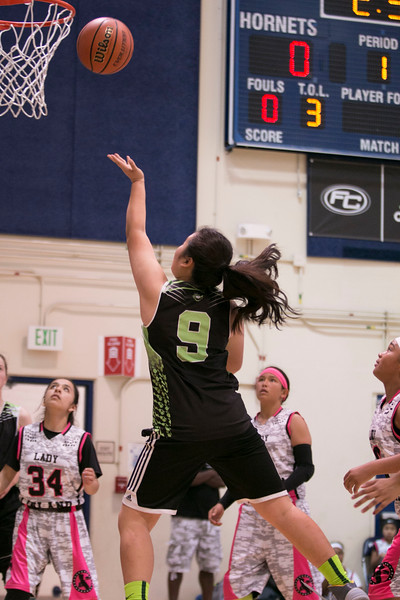 20160522 H2G Girls at Fullerton College28.jpg