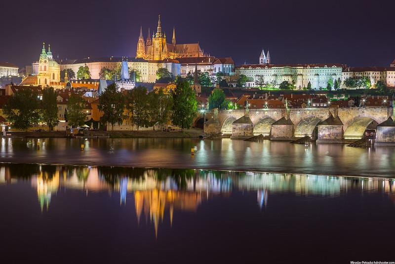 Prague_DSC4230-web.jpg