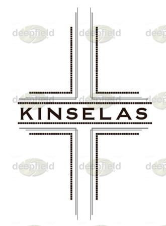 Haus of Horrors Kinsela 300515
