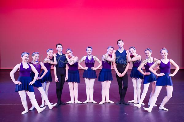 2-Ballet-4x-Butler