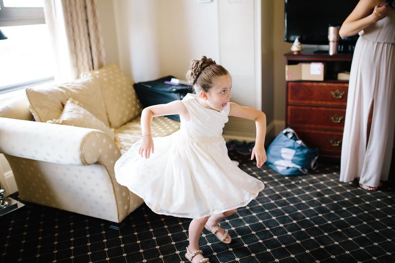 Kimberley_and_greg_bethehem_hotel_wedding_image-89.jpg