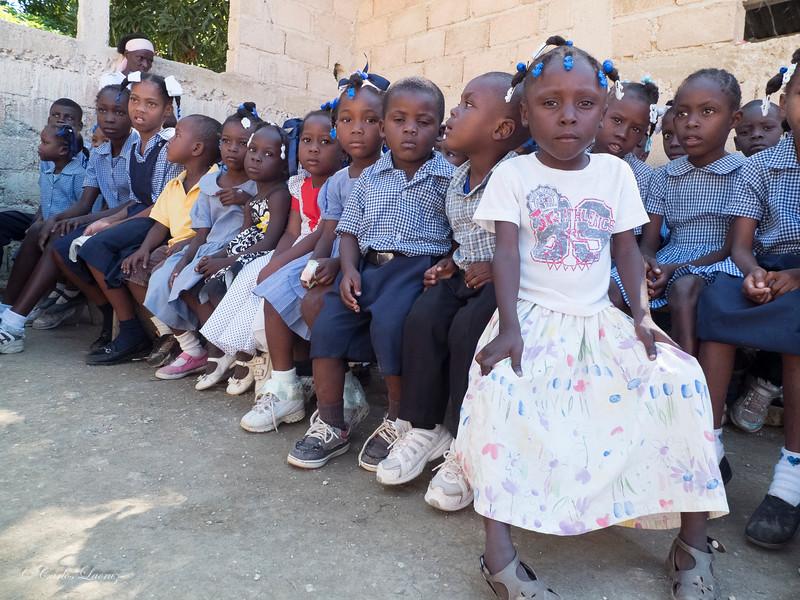 Haiti - Day 3-1.jpg