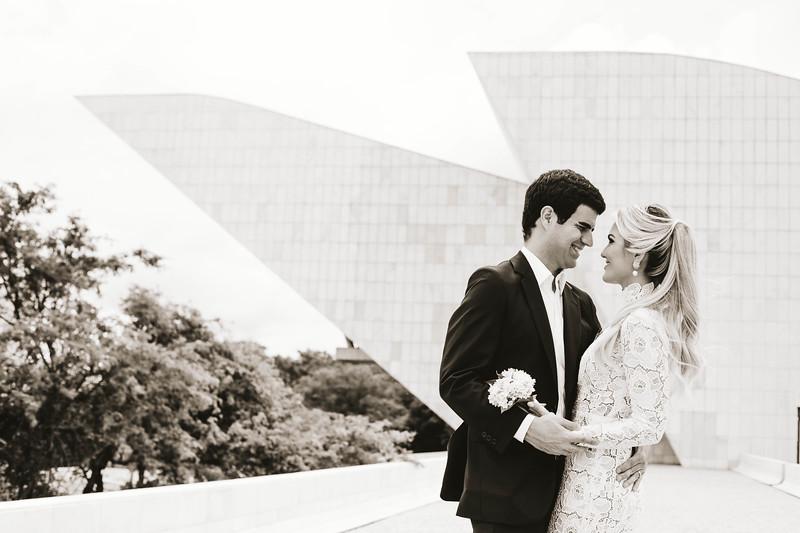 Isa & JP_Foto_Felipe Menezes_023.jpg