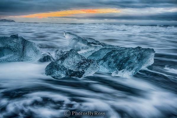 Iceland  Feb 2014
