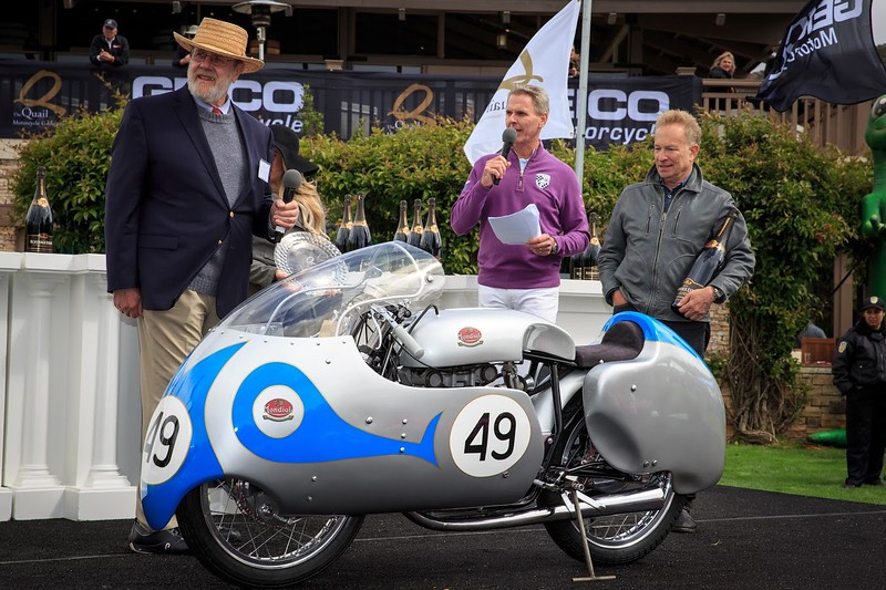 Quail Motorcycle Gathering - Award Winner - Mondial 250 Grand Prix Best of Show.jpg