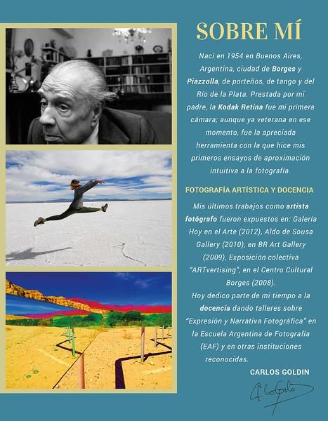 catálogo-CURSO-fotográfico-Caio-Goldin-fotógrafo-Buenos-Aires-Argentina-comprimido_Pagina_04.jpg