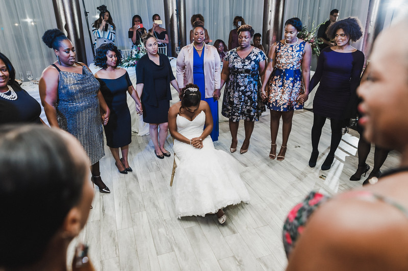 Briana-Gene-Wedding-Franchescos-Rockford-Illinois-November-2-2019-436.jpg