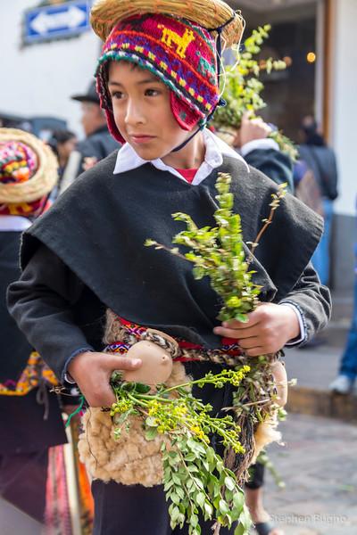 Cusco-2933.jpg