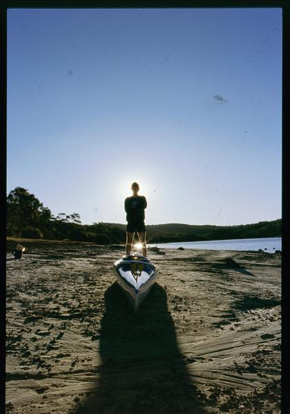 kayak-1141258543.jpg