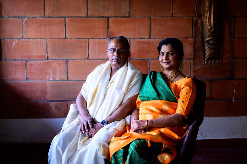 2019-12-Ganesh+Supriya-5143.jpg