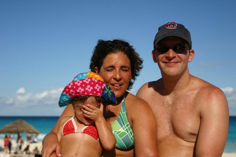 Cancun 2005-103.jpg