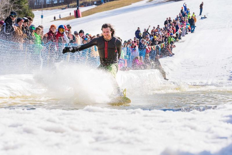 56th-Ski-Carnival-Sunday-2017_Snow-Trails_Ohio-3160.jpg