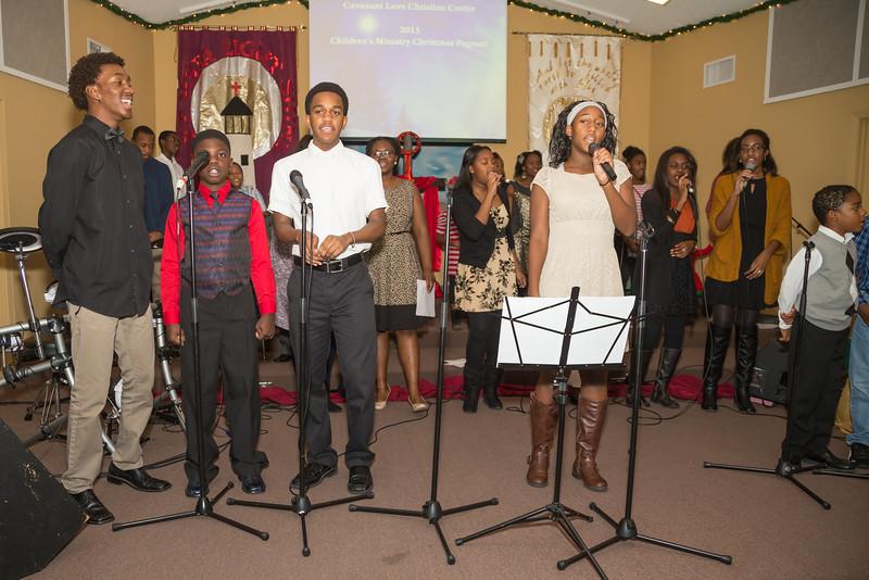DSR_20151213CLCC Christmas Pageant42.jpg