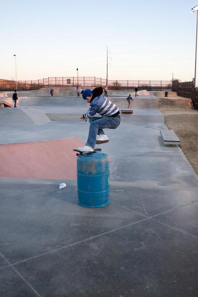 20110101_RR_SkatePark_1455.jpg