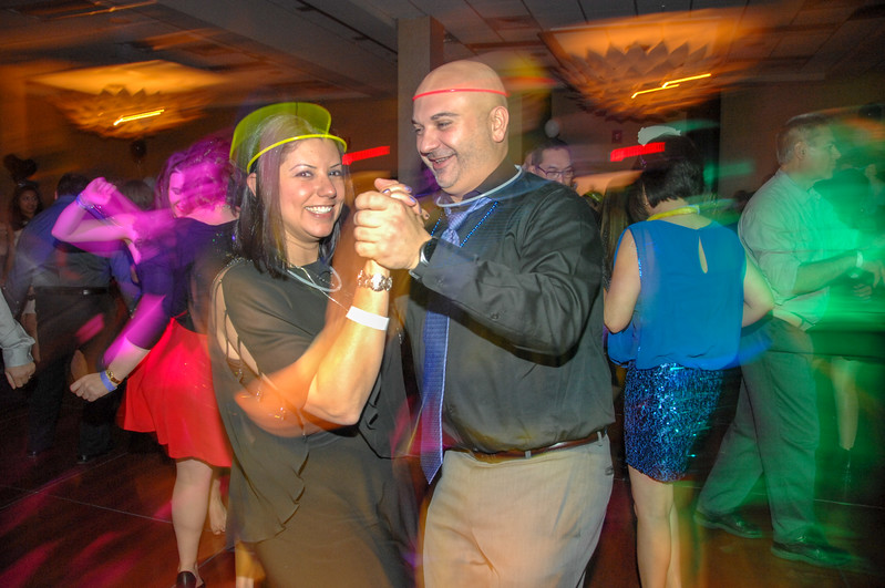 20171231 - Dancing New Year's Eve CT - 234842-1.jpg