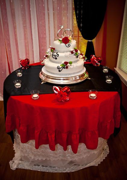 Edward & Lisette wedding 2013-4.jpg