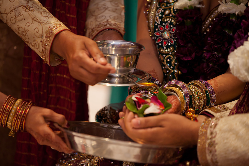 Shikha_Gaurav_Wedding-1035.jpg