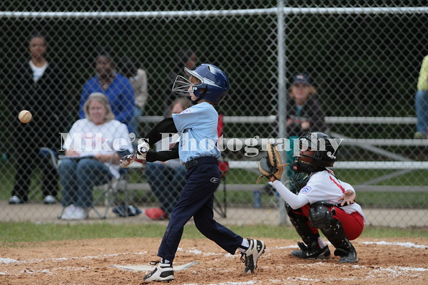 Game 5-4-2013