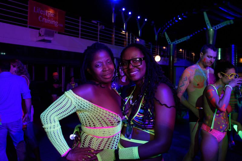 2017 Bliss Cruise-8695.jpg